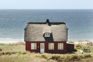 ferienwohnung nordsee finden sie ferienwohnungen an der d nische nordseek ste. Black Bedroom Furniture Sets. Home Design Ideas
